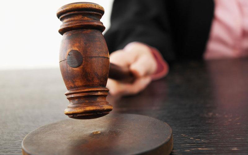Κύπρος : Τροποποιείται ο Ποινικός Κώδικας
