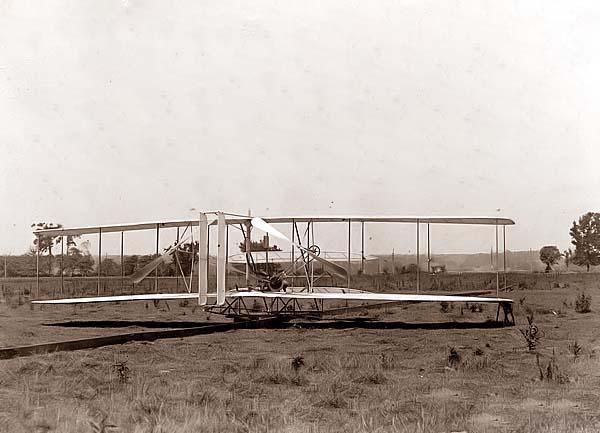 aeroplano2