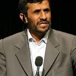 Οι ΗΠΑ δεν μπορούν να υπαγορεύουν πολιτική λέει ο Αχμαντινετζάντ