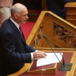 Διακομματικό συμβούλιο για τις αλλαγές στο Σύνταγμα
