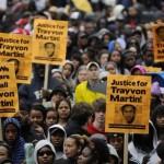 ΗΠΑ: Διαμαρτυρίες για τη δολοφονία νεαρού Αφροαμερικανού