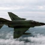 Οι ελληνικές αμυντικές δαπάνες και η γερμανική υποκρισία