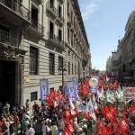 Άνεργοι πάνω από 4 εκατομμύρια Ισπανοί