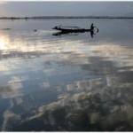 Προβλέψεις για άνοδο της στάθμης των υδάτων ως το 2500