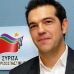 «Θα συνεχίσουμε τον αγώνα από την θέση της Αξιωματικής Αντιπολίτευσης» τονίζει ο Τσίπρας