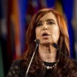 Απορρίπτει τις πολιτικές λιτότητας με αυξήσεις σε μισθούς και συντάξεις η Αργεντινή