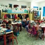 Εως 5 Σεπτεμβρίου όλα τα βιβλία στα σχολεία