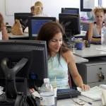 Ποιοι δημόσιοι υπάλληλοι απειλούνται με εφεδρεία