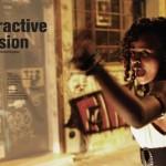 Attractive Illusion