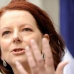 Φόρος διοξειδίου του άνθρακα στην Αυστραλία