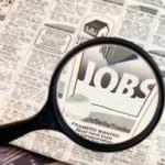 Άνεργοι οι νέοι στην Αυστραλία