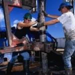 Στην Αυστραλία η μεγαλύτερη μονάδα υγραερίου