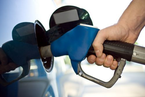 Ακριβότερη η βενζίνη σε σχέση με πέρυσι