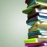 Κινητή βιβλιοθήκη στη νέα παραλία Θεσσαλονίκης