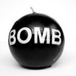 Μια ωρολογιακή βόμβα και οι «ακτιβιστές της Χρυσής Αυγής»