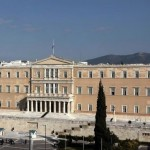 Στις 11.30 η διαδικασία για τον σχηματισμό κυβέρνησης