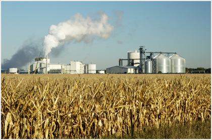 Σε λάθος στοιχεία βασίζονται οι στόχοι για μείωση των εκπομπών;