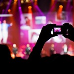 Συναυλίες Φεβρουαρίου (15-28) στην Αθήνα
