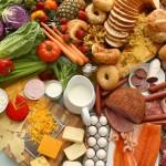 Οι 10 πιο υγιεινές κουζίνες του κόσμου