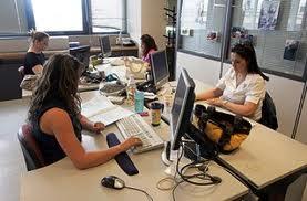 Πώς θα γίνουν οι απομακρύνσεις των δημοσίων υπαλλήλων