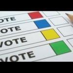 Προβάδισμα της ΝΔ δείχνουν τέσσερις δημοσκοπήσεις