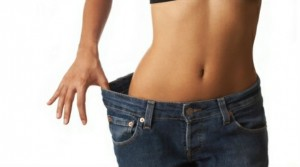 Δεν επιβαρύνουν τα νεφρά οι πρωτεϊνικές δίαιτες