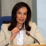 Νέος γύρος διαλόγου για τις αλλαγές στην Τριτοβάθμια