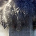 Βίντεο από την επίθεση στους Δίδυμους Πύργους στη Νέα Υόρκη