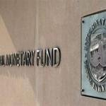 ΔΝΤ: Κοινωνικά και πολιτικά δυσβάσταχτη η λιτότητα