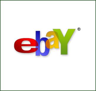 ebay60