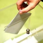Εκλογές 2012 - Οδηγίες προς ναυτιλομένους