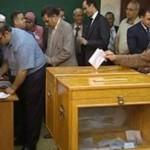 Γεννήθηκε νέο κόμμα στην Αίγυπτο