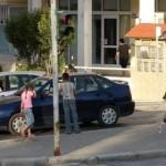 Αύξηση της εκμετάλλευσης ανηλίκων στη Θεσσαλονίκη