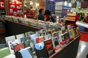 8η Διεθνής Έκθεση Βιβλίου Θεσσαλονίκης