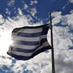 Unplugged:Δεν θα γίνουν Έλληνες ποτέ
