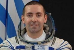 Ο Έλληνας πολυεκατομμυριούχος που θα πάει στο... διάστημα!