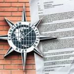 Δεύτερη καταγγελία για το έλλειμμα από μέλος δ.σ. της ΕΛΣΤΑΤ