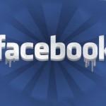Επεξεργασία σχολίων και στο Facebook`