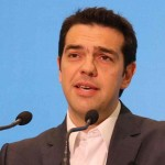 Δριμεία επίθεση του ΣΥΡΙΖΑ στον Αντώνη Σαμαρά