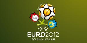 Το Euro 2012 στο μικροσκόπιο