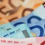 Ανοίγουν οι τράπεζες στην Κύπρο με όριο ανάληψης τα 300 ευρώ