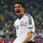 Euro 2012: Γερμανία - Πορτογαλία 1 - 0 (video)