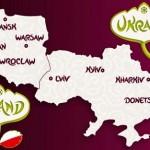 Συναρπαστικό Καλοκαίρι με EURO 2012 και Προσφορές