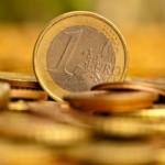 Το μέλλον του ευρώ θα παιχτεί σε Μαδρίτη και Ρώμη