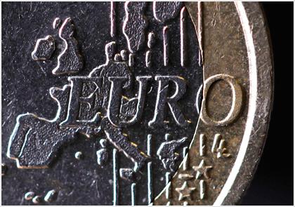 Η Ευρωζώνη μπορεί και χωρίς την Αθήνα