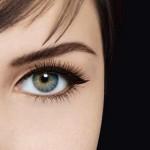Μυστικά και συμβουλές για τη σωστή χρήση του eyeliner