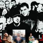Greek hip hop: NiVo, Ominus, TNS, Midenistis, Ισορροπιστής, ΝΕΒΜΑ, Phyrosun και άλλα ζώα...