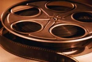 Τα βραβεία του 13ου Φεστιβάλ Ντοκιμαντέρ Θεσσαλονίκης