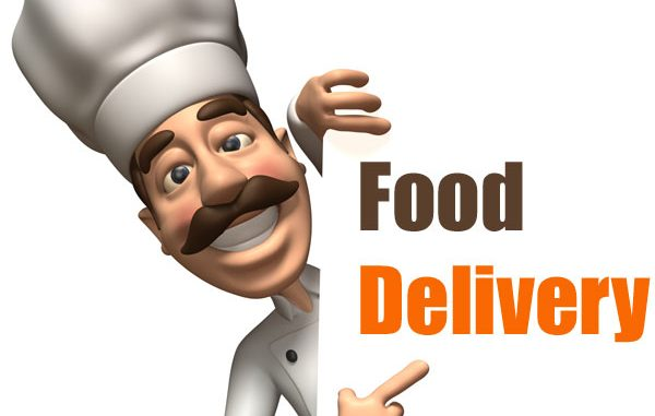 Online Delivery Greece