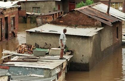 Μεσογειακό Φόρουμ για τις φυσικές καταστροφές
